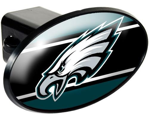 eagles candy jar - 2