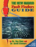 New Madrid Fault Finders Guide, David Stewart and Ray Knox, 0934426422