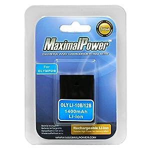 MaximalPower_29