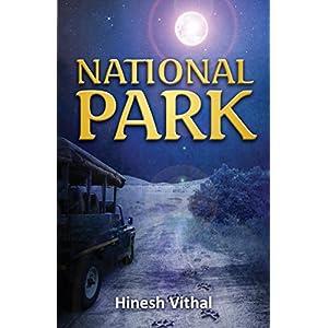 National Park Trilogy