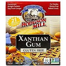 Hodgson Mill Xanthan Gum Gluten Free, 6.7 oz