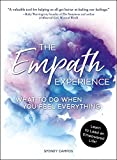 The Empath Experience: What to Do When You Feel