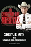 The Christmas Day Murder