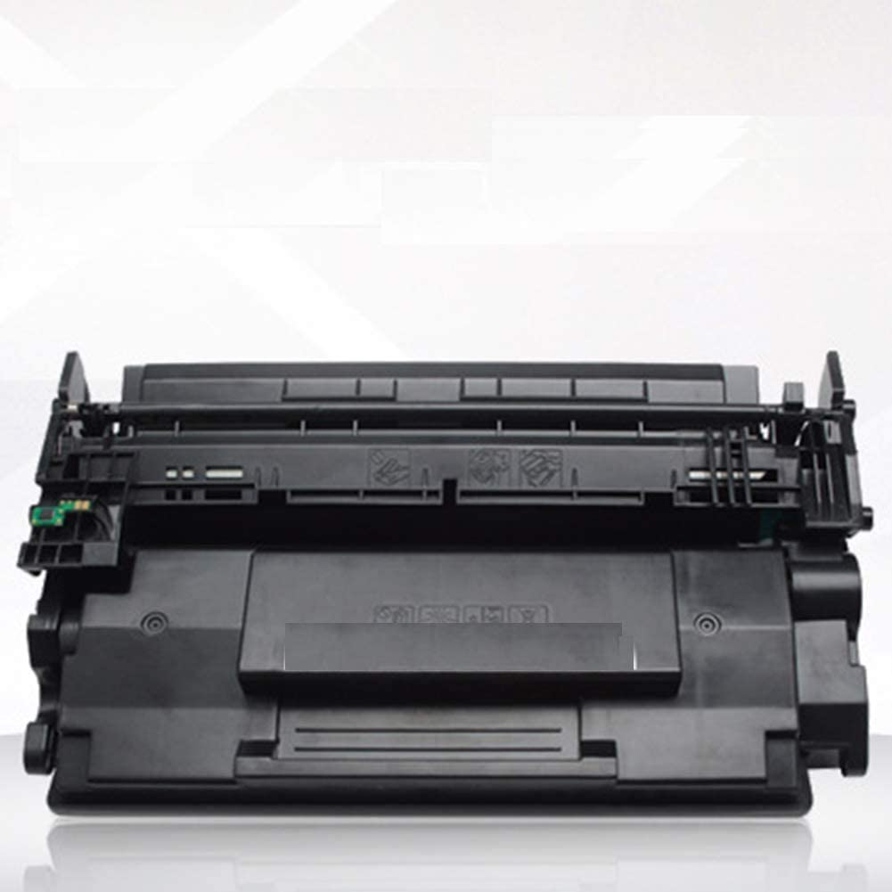 Valuetoner Compatible Toner Cartridge Replacement for HP 508X 508A CF360X CF360A for Color Laserjet M552dn M553n M553dn M553x MFP M577c M577z M577f M577dn (Black, Cyan, Magenta, Yellow-4 Pack)