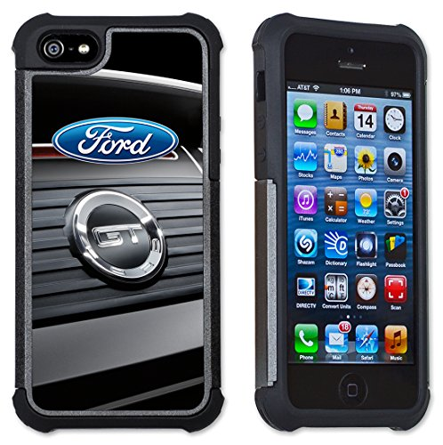 maximum-protection-case-cover-with-cushioned-corners-for-iphone-6-iphone-6s-ford-mustang-gt-trunk-lo