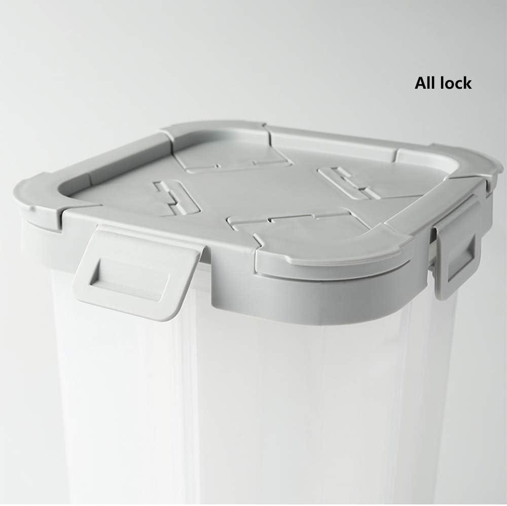 116X51X35CM SASDA Cubierta de la Bolsa de Gran Capacidad de Almacenamiento Multifuncional Cubrir los Muebles de jard/ín Mantel Funda de Almohada,210D