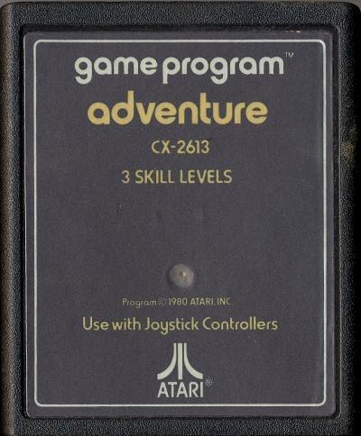 Amazon com: Adventure: Video Games