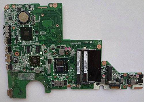 HP COMPAQ G42 G62 SERIES GENUINE INTEL