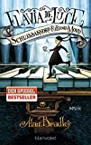 Flavia de Luce 5 - Schlussakkord für einen Mord: Roman