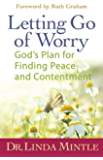 Letting Go of Worry