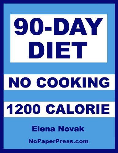 90 Diet - 4