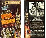 Nyoka and the Tigermen [VHS]