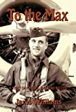To the Max, Janis Williams, 1934645702