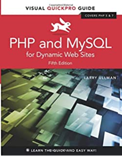 Practical Web 2.0 Applications With Php Pdf