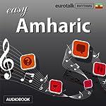 Rhythms Easy Amharic |  EuroTalk Ltd