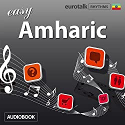 Rhythms Easy Amharic