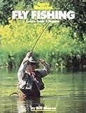 Sports Illustrated Fly Fishing, Bill Mason, 0452260973
