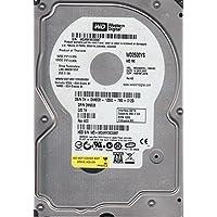 WD2500YS-18SHB2, DCM HSBHNTJAHN, Western Digital 250GB SATA 3.5 Hard Drive