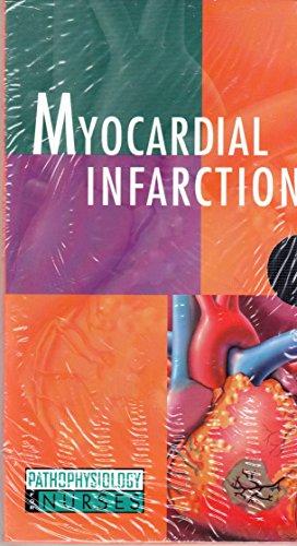 Myocardial Infarction   Pathophysiology For Nurses