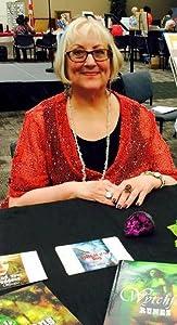 Flossie Benton Rogers