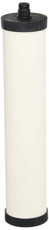 FrankeUSA Franke FRX02 Undersink Water Filtration Filter for FRCNSTR, Chlorine (Pack of 4)