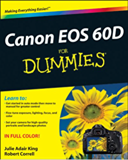 Canon 5d mark iv experience the still photography guide to.