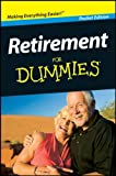 img - for Retirement for Dummies book / textbook / text book