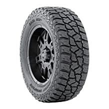 Mickey Thopson Baja ATZP3 All Terrain Radial Tire - LT265/70R17 121Q