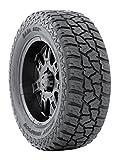 305/60R18 Tires - Mickey Thompson Baja ATZP3 All-Terrain Radial Tire - LT305/60R18 121Q