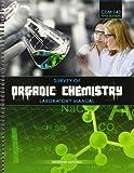 Survey of Organic Chemistry Laboratory Manual, Azadnia, Ardeshir, 1465207880
