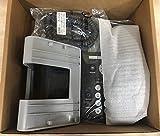 Avaya 9608 IP Phone with New Handset