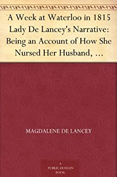 """de lancey singles Spotlight on perry block, author of """"nouveau old:  the singles life, friendships, fading looks and  de lancey obtained his doctorate in economics from the."""