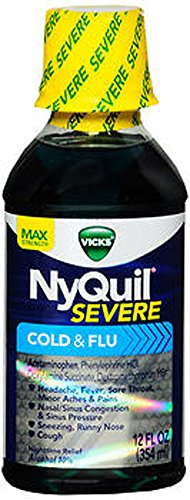 nyquil-vicks-severe-cold-flu-liquid-12-oz
