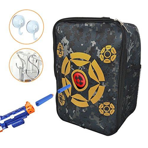 bullet backpack - 8