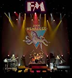 Nearfest 2006: Deluxe CD/DVD Expanded Edition by FM