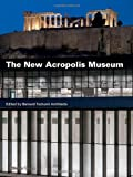 The New Acropolis Museum, , 0847841685