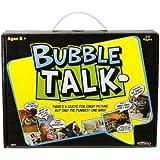 Bubble Talk by Techno Source