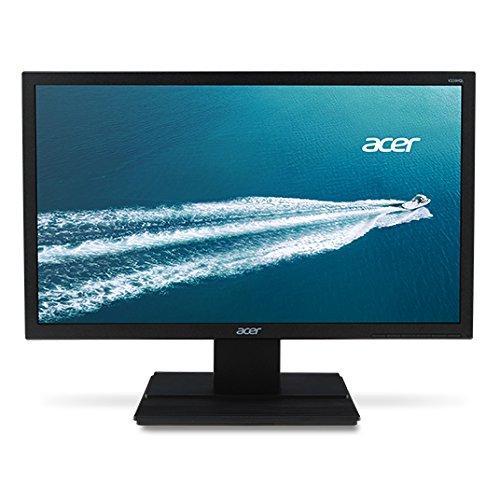 """Acer V6 UM.HV6AA.C02 27"""" Screen LCD Monitor"""
