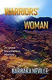 Warriors' Woman (Spirit Animal Book 9)