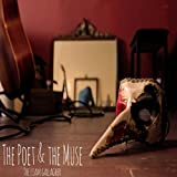 The Poet & the Muse [Explicit]