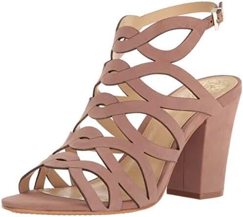 Vince Camuto Women's Norla Dress Sandal