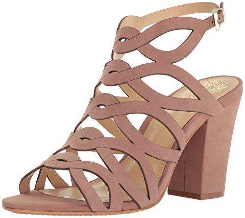 vince-camuto-womens-norla-dress-sandal-dusty-rose-8-m-us