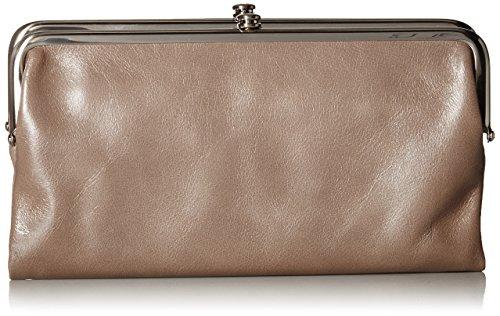 HOBO Vintage Lauren Wallet Hobo product image