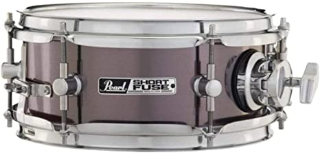 PMTD9CPTF691 Pearl Snare Drum