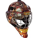 Bauer Youth NME 3 SW Goal Mask (Troopers Each)