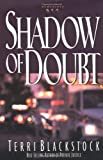 Shadow of Doubt (Newpointe 911 Series #2)