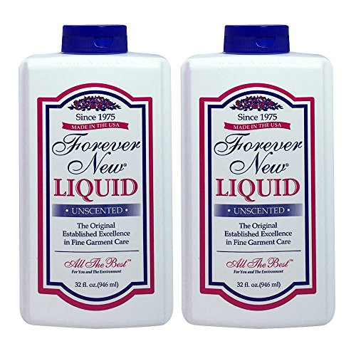 forever-new-32oz-liquid-unscented-2-pack-64oz-total
