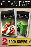 Italian Recipes and Raw Food Recipes, Samantha Evans, 1500251143