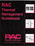 img - for RAC Thermal Management Guidebook book / textbook / text book