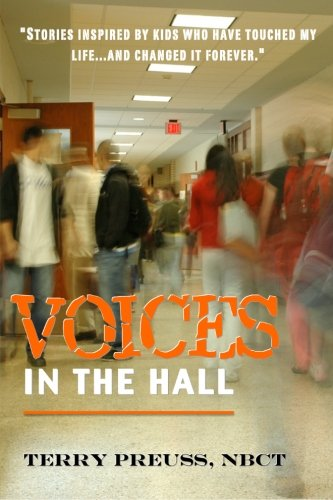 Read Online Voices in the Hall PDF